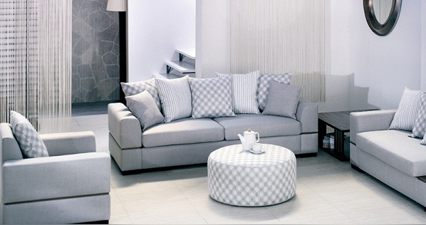dogtas+soft+oturma+grubu Yeni Tasarım Koltuk Takımları