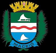 www.maceio.al.gov.br