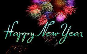 Happy New Year ecards 2016 Download Greetings- Happy New Year ecards 2016 Download Greetings for USA UK CANADA-AUSTRALIA_GERMANY_IRELAND