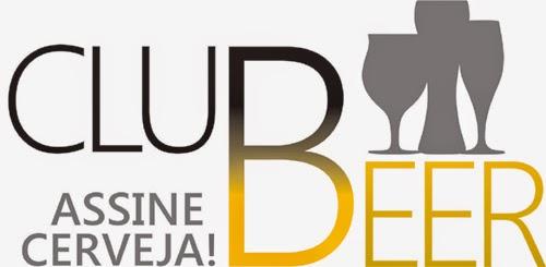 CluBeer - Assine Cerveja