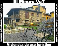 El Minero VuT. www.elminerovut.com