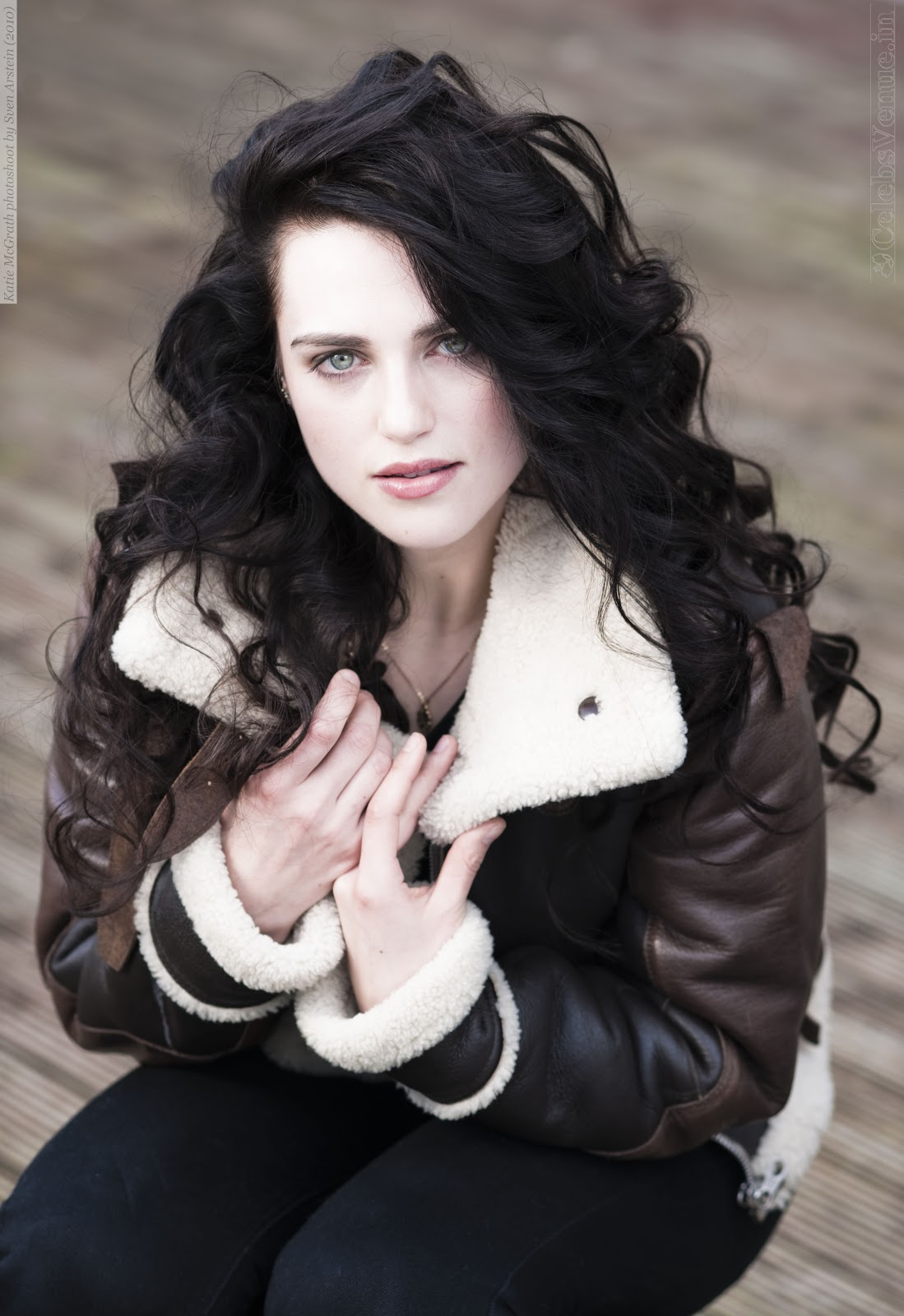 Katie Mcgrath Photo Gallery1 Tv Series Posters And Cast