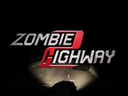 Zombie Highway 2 v1.2.1 MOD APK + Data