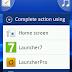 Apa itu Android Launcher?
