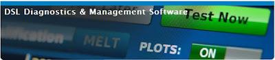 Line Diagnostics Platform (LDP) Aware