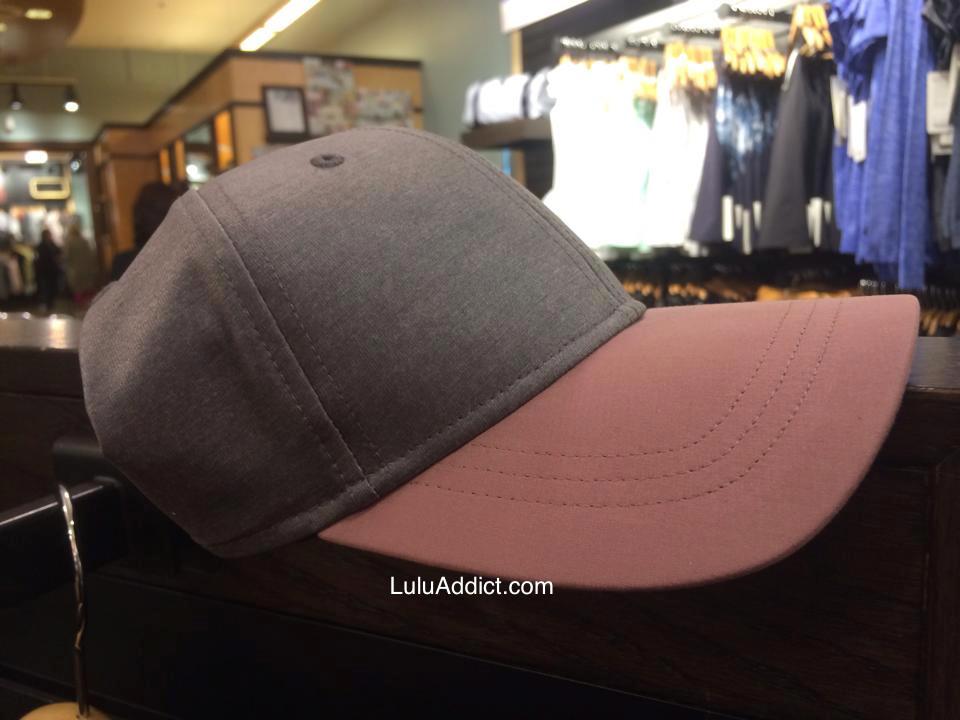 lululemon-baller-hat