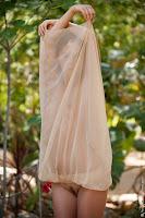 Guerlain - Gorgeous Strip by Hot Fairy - 12