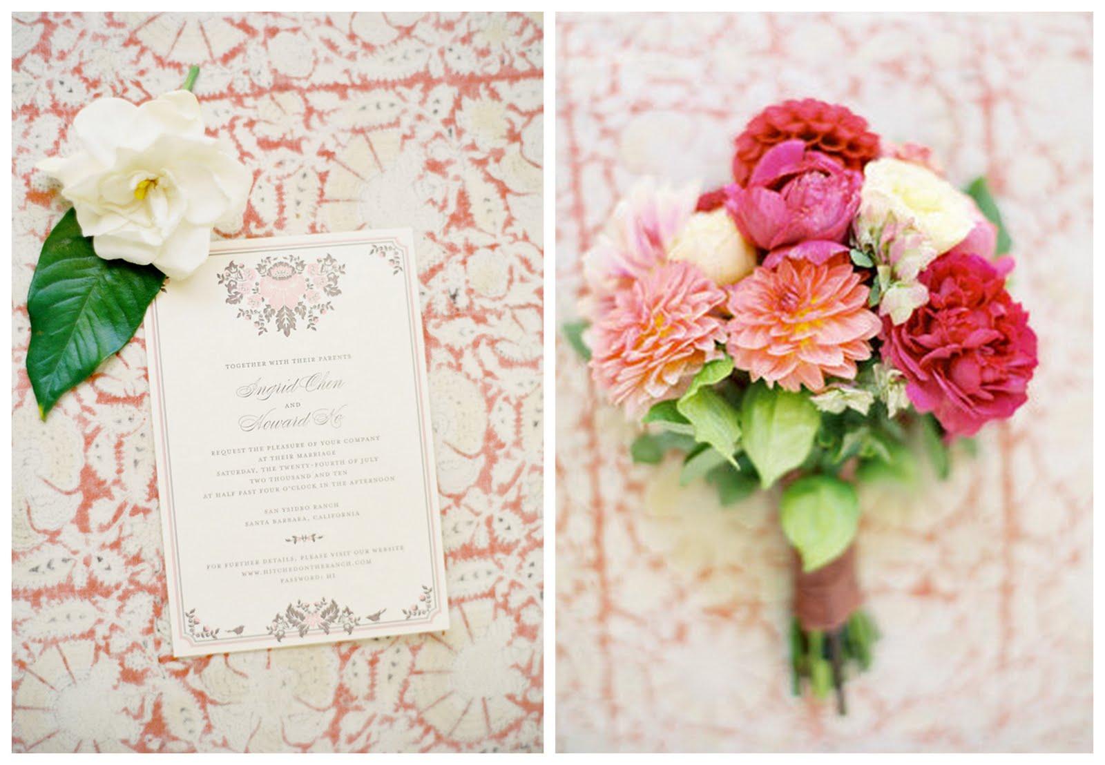 Wedding Flowers By Season 18 New They e into season