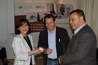 """Club """"Génération Entrepreneurs""""en Algérie"""