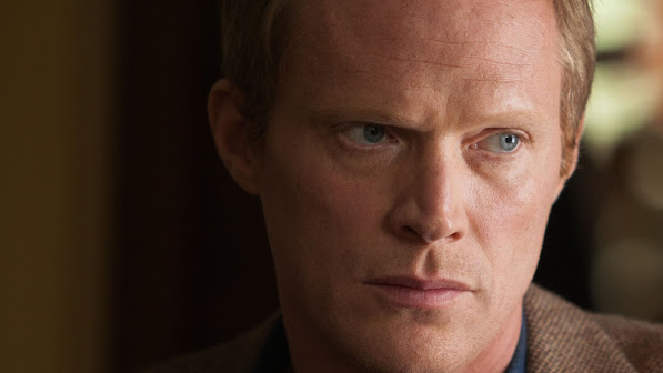 Transcendence Moive Paul Bettany 7f