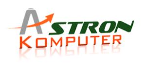 Astron Komputer