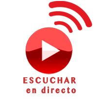 RADIO LIBERTAD: REPUBLICANA Y CAÑERA