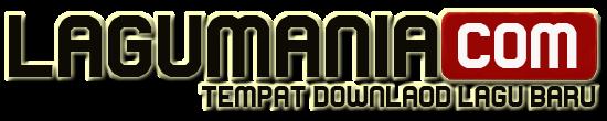 Lagumania.com