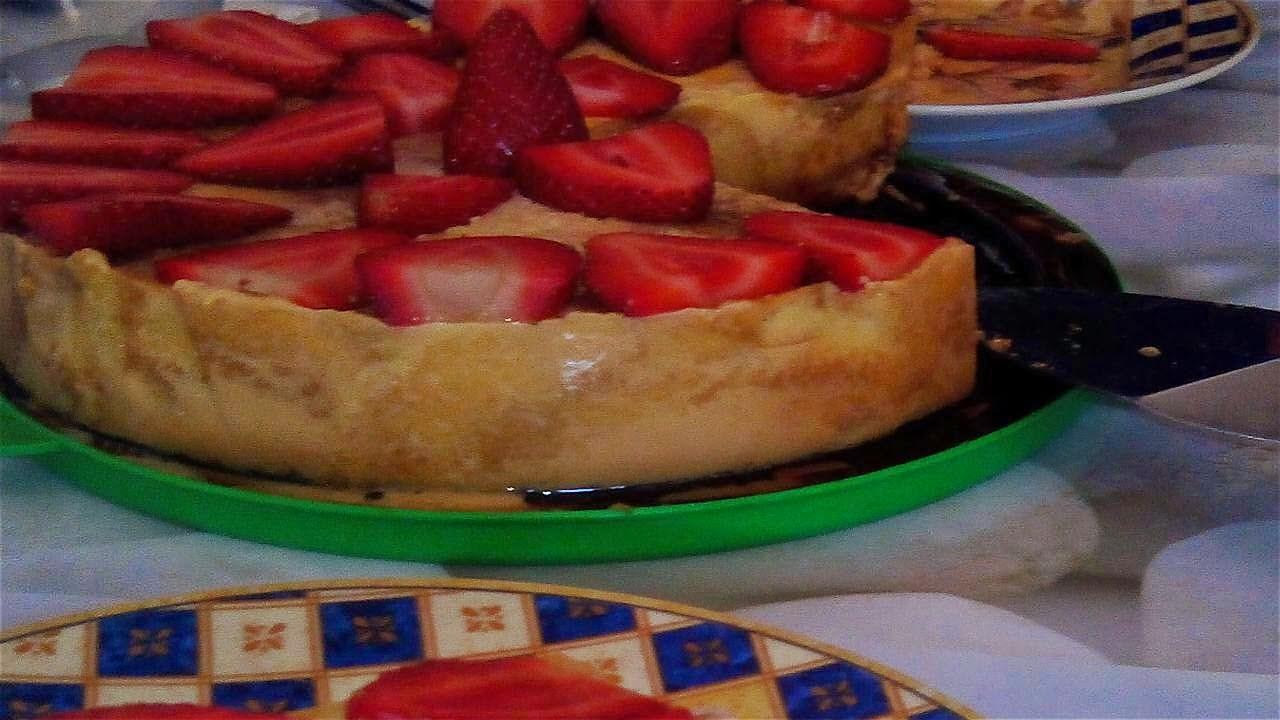 tarta flan muy fácil, tarta flan, tarta, flan, muy fácil