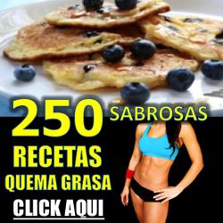 Coma sanamente con la cocina metabolica