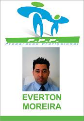 Membro Autorizado do Projeto