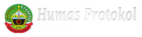 HUMAS PROTOKOL | Sekretariat Daerah Kabupaten Blora