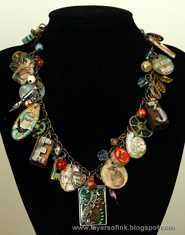 http://layersofink.blogspot.com/2014/08/family-locket-idea-ology-necklace.html