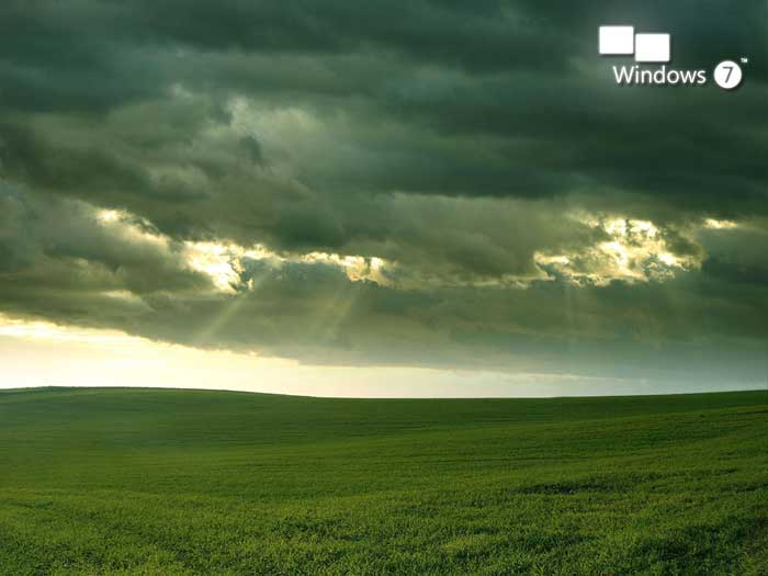 windows, seven, 7, 8, eight, wallpaper, hd, 1920, pixel, large, large picture, picture, image, large image, large wallpaper, wallpaper for windows, pozadine, za desktop, desctop, pozadine vindovs, pozadine windows, pozadine za windows 7, pozadine za windows xp, pozadine HD, HD pozadine, HD wallpapers, hd wallpaper, hd walpaper, hd valpaper, hd walpaper, large image, large picture wallpaper, best, the best, best picture, nature picture, nature image, priroda slike, slike, slicice, zanimljive slicice, smesne slicice, velike slike, za pozadinu, slike za pozadinu, slike za screensaver, popularne slike, lepe slike, slike za pozadinu, slike za windows 7, pozadine za kompjuter, najlepse pozadine, microsoft, mikrosoft, majkrosoft, img, pic, gif, jpg, jpg slike, jpg image, medium picture, srednje slike, siroke slike, leskovac, blog, free image, free wallpaper, free picture, free download, download wallpaper, download picture, free wallpaper, free hd wallpaper, free, hd, besplatne pozadine, besplatne slike za desktop, windows 7 besplatne slike, nove besplatne slike, new free picture, hd image, hd wallpaper free, hd wallpaper free download, free download image, free download picture, skini pozadine, velike slike za desktop, velike windows slike,