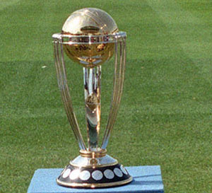 cricket-world-cup-2011
