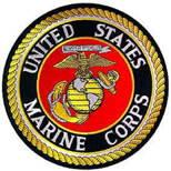 I'm A Veteran, MOS 0311