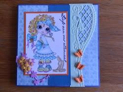 jolandas kaarten creaties