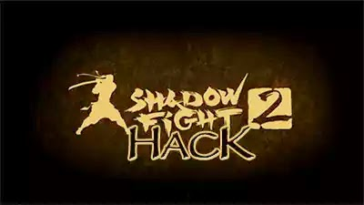 Cara Mudah Hack Gold Dan Coin Shadow Fight 2 Dunia Android