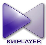 KMPlayer 4.0.3.1 APK Download