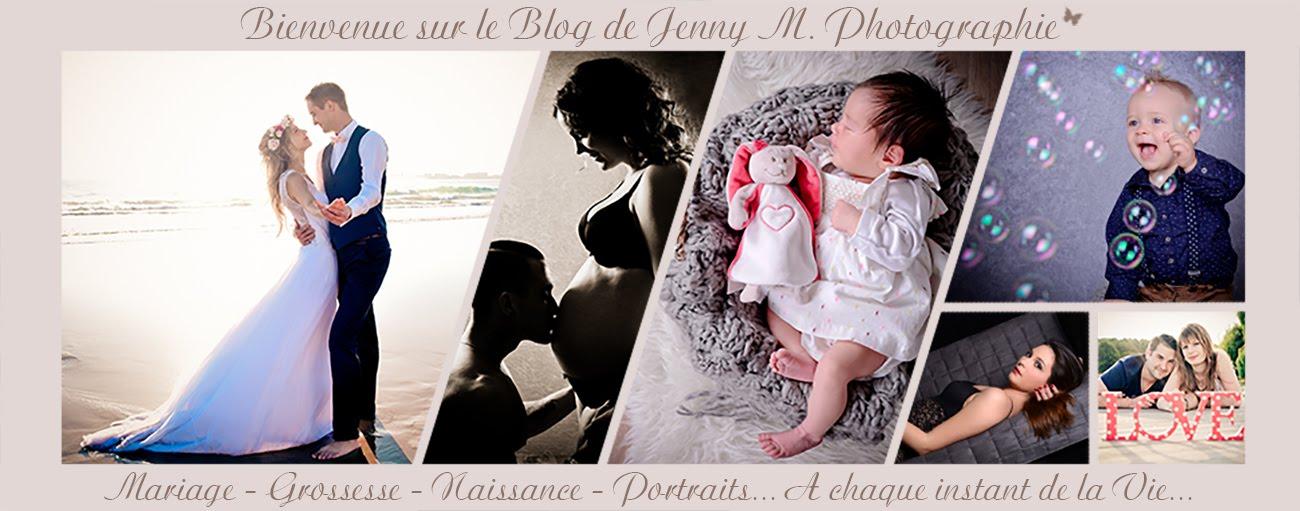 Jenny M. Photographie photographe mariage bébé grossesse famille enfant boudoir vendée 85