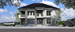 5 bedroom Maisonette (Bekints Type 1)
