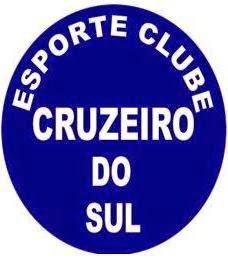 CRUZEIRO DO SUL - Bairro Cruzeiro