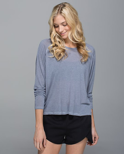 lululemon-made-to-layer-ls