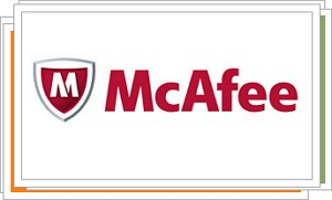 Manual Update McAfee Virus Definitions XDAT 7334 - January 31, 2014 Download