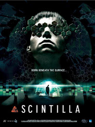 Scintilla (The Hybrid) (2014) [Vose]