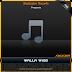 WALLA WISS RIDDIM CD (1998)