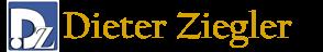 Dieter Ziegler's Blog