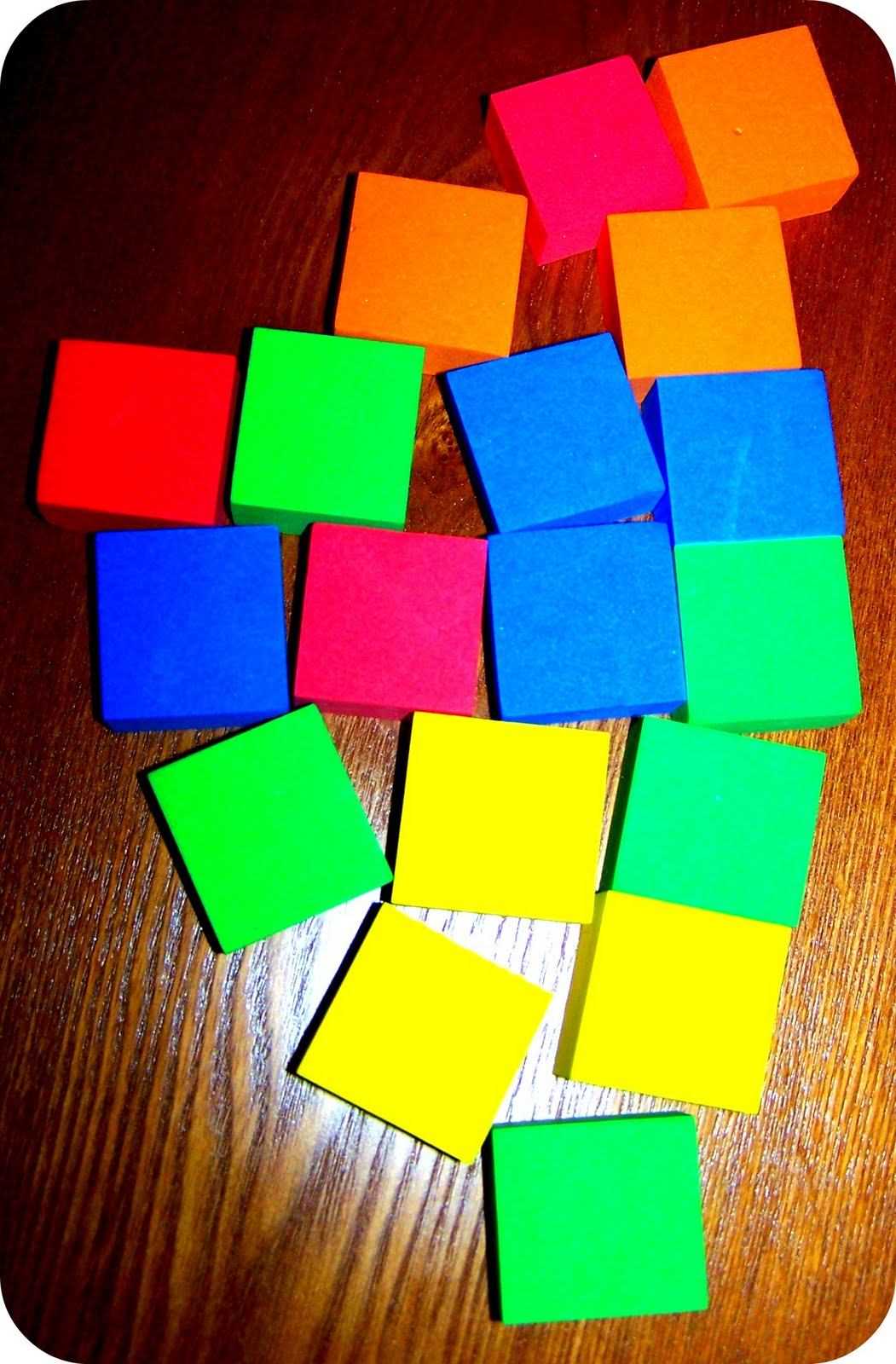 A Block Primary Junctio...