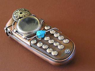STP Mobile