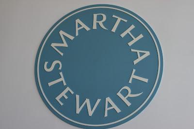 Martha-Stewart-Living-Omnimedia