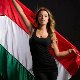 Miss+Universe+Hungary+2013 Miss Universal : Miss Universe Hungary 2013