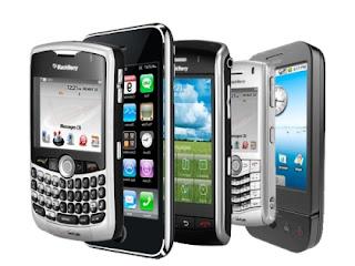 CARA MEMOHON REBAT RM200 UNTUK TELEFON PINTAR