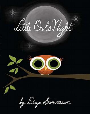 Owl s night viking 2011 portfolio from the promotional copy
