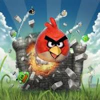 Dowlnoad Game Gratis Angry bird