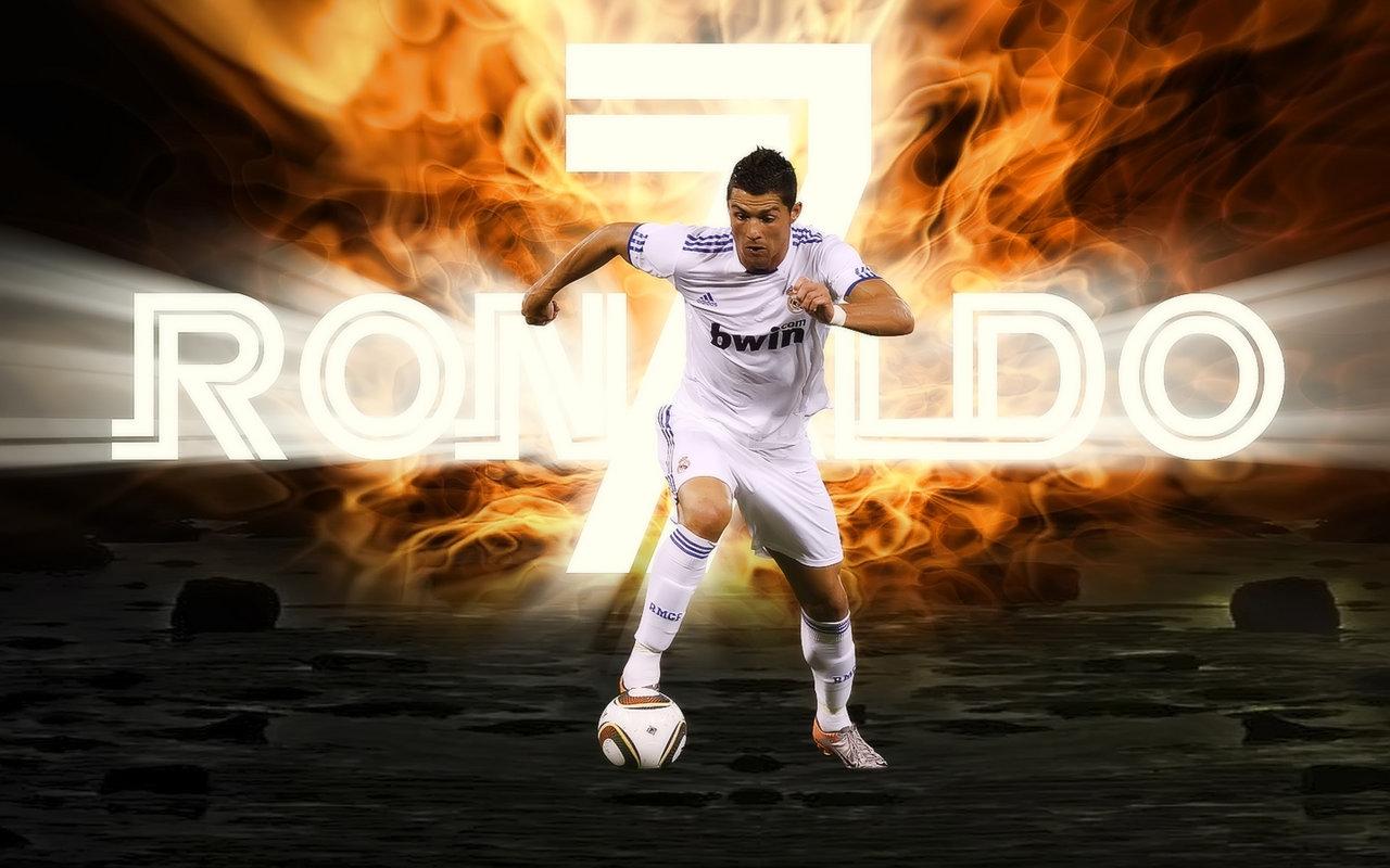 http://1.bp.blogspot.com/-77ku7qINhJo/UFOdpFC3FUI/AAAAAAAAAvE/ThxZJV2mj0k/s1600/Cristiano_Ronaldo-Real_Madrid_2012_wallpaper.jpg