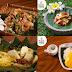 Rujag Jegeg, Kuliner Khas Bali Kini Ada di Bandung