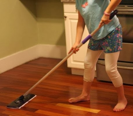 Different Types Of Laminate Floor Cleaner Flooring Stuffs Ideas