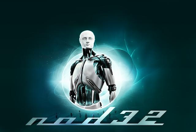 ESET NOD32 Antivirus русская версия 4 - Антивирусы - Софт. устав муниципаль