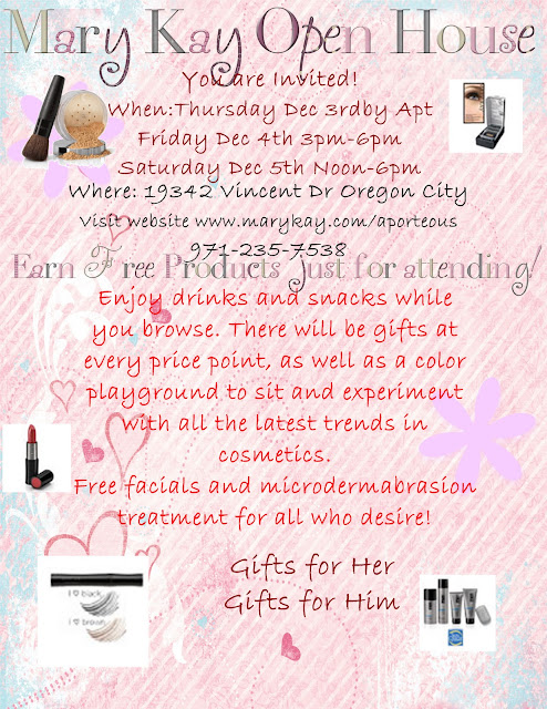 Mary Kay Debut Party Invitations Best Printable Invitation Design