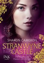 http://www.amazon.de/Stranwyne-Castle-tr%C3%BCgerische-Fl%C3%BCstern-Windes/dp/3863960092/ref=sr_1_1_bnp_1_har?ie=UTF8&qid=1397654542&sr=8-1&keywords=stranwyne