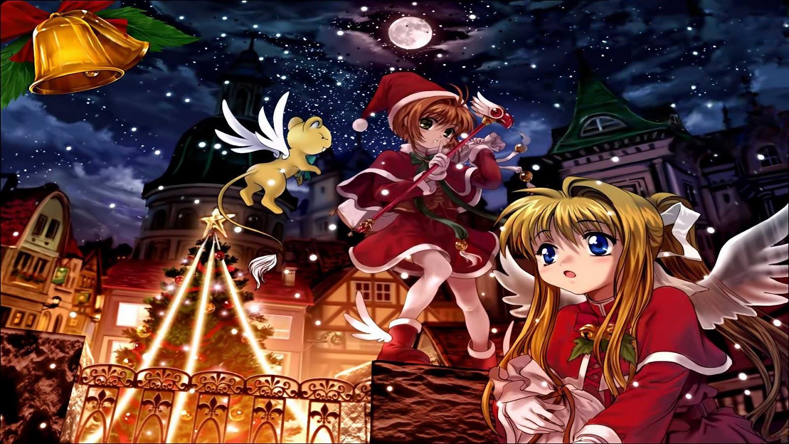 http://1.bp.blogspot.com/-77u-4PaMkd0/UNzNo49tPhI/AAAAAAAA0Qg/ANrHfvI3l2w/s1600/Wallpapers+Navidad+Anime+-+Merry+Christmas(1)+-+1920x1080.jpg